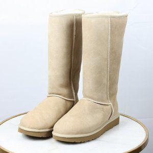 UGG Classic Tall ll Boots